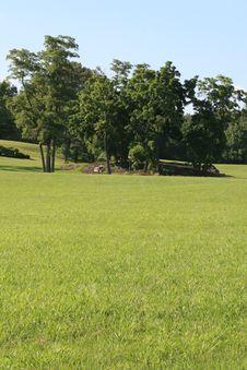 Free Virginia Landscape Royalty Free Stock Photos - 6238258