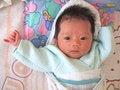 Free Pretty Baby Stock Photo - 6240930