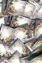 Free Abstract Mosaic Stock Photography - 6244572