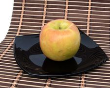 Free Apple Stock Photography - 6242162