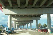 Free Construction Stock Photo - 6242230