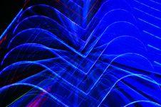 Free Track Lighting Stock Photography - 6243042
