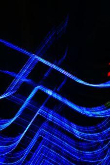 Free Track Lighting Stock Image - 6243691