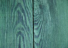 Free Wooden Texture Royalty Free Stock Images - 6245689