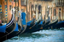 Free Boat Stock Images - 6247714