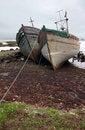 Free Ship Wrecks Stock Photo - 6250970