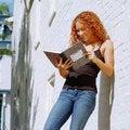 Free Urban Girl Stock Images - 6254454