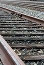 Free Railroad Royalty Free Stock Image - 6254476