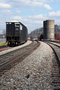 Free Railroad Stock Images - 6254494