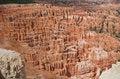 Free Bryce Canyon National Park Stock Photos - 6255353