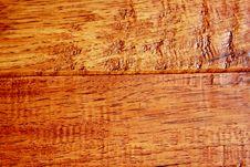 Free Hickory Hardwood Royalty Free Stock Photos - 6250968