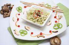 Free Pasta Royalty Free Stock Image - 6251766