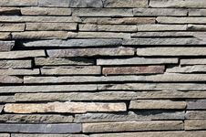 Free Wall Texture Stock Photos - 6254783