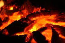Free Coals Stock Images - 6255194