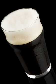 Free Dark Beer Stock Photos - 6255803