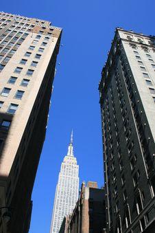 Free New York Stock Photo - 6258950
