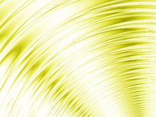 Free Abstract Design Background Royalty Free Stock Photos - 6259748