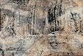 Free Grunge Background Stock Image - 6261011