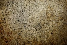 Free Abstract Grunge Texture Royalty Free Stock Photos - 6260958