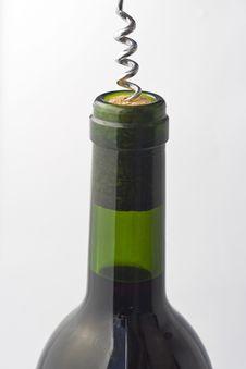 Free Red Wine Stock Photos - 6268833