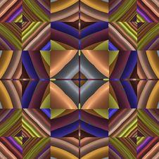 Free Tile Story Royalty Free Stock Image - 6269166