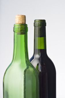 Free Red Wine Royalty Free Stock Images - 6269179