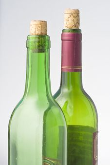 Free Red Wine Stock Images - 6269304
