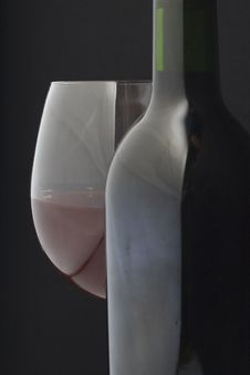 Free Red Wine Stock Images - 6269454
