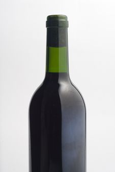 Free Red Wine Royalty Free Stock Images - 6269549