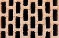 Free Brick Detail Royalty Free Stock Image - 6271366