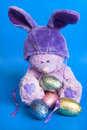 Free Easter Fun Stock Images - 6273804
