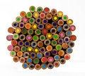 Free Pencils Stock Photo - 6273940