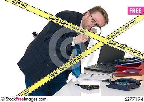 csi crime scene investigator - Description Of A Crime Scene Investigator