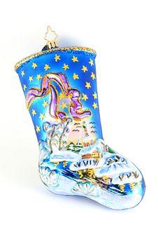 Free Shoe 1 Royalty Free Stock Image - 6270856