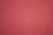 Free Red Textile Texture Stock Images - 6276994