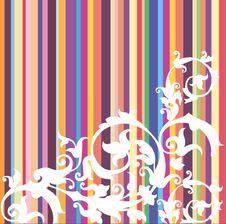 Free Background Royalty Free Stock Image - 6277056