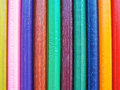 Free Multicolored Pencils Background Stock Photos - 62715823