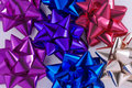 Free Holiday Bows Stock Images - 6280954
