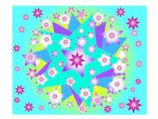Free Stars Background Stock Image - 6283681