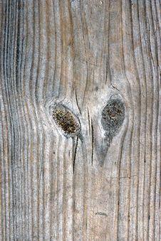 Free Wooden Texture Stock Photos - 6286193