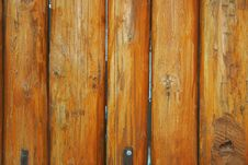 Free Dullard Texture Stock Photo - 6286470