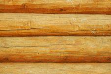 Free Dullard Texture Royalty Free Stock Images - 6286489