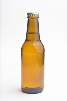 Free Cold Beer Stock Photo - 6289790