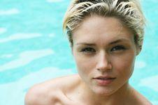 Free Bikini Royalty Free Stock Images - 6289969