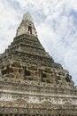Free Wat Arun, Bangkok.thailand 2 Royalty Free Stock Images - 6296139