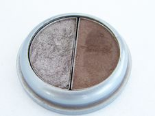 Free Eye Shadow Royalty Free Stock Images - 6291329