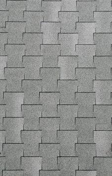 Free Grey Shingles Stock Photo - 6293960