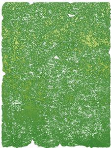 Free Grunge Green Background Royalty Free Stock Photos - 6295628