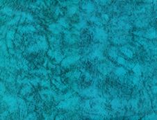 Free Blue Leather Texture Royalty Free Stock Photos - 6296558
