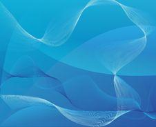 Free Blue Background Stock Photos - 6298693